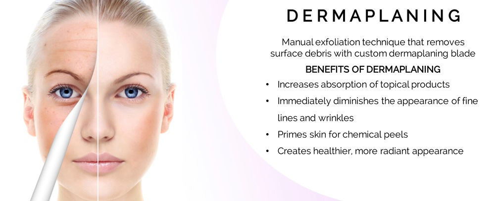 Dermaplaning Botox And Fillers Franklin Tn Davis