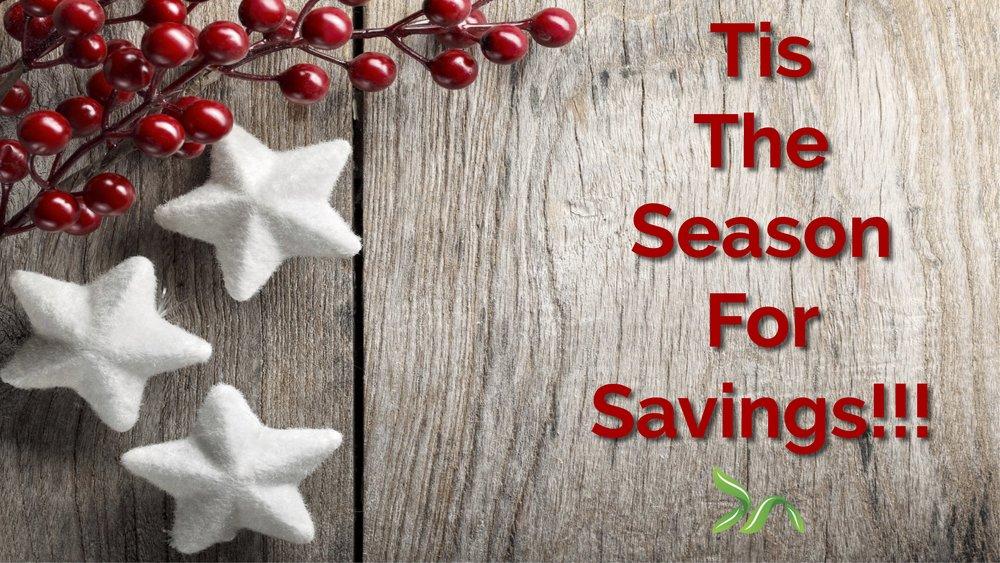 December 2017 Savings.jpg