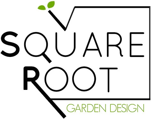 SQUARE ROOT | Garden Design
