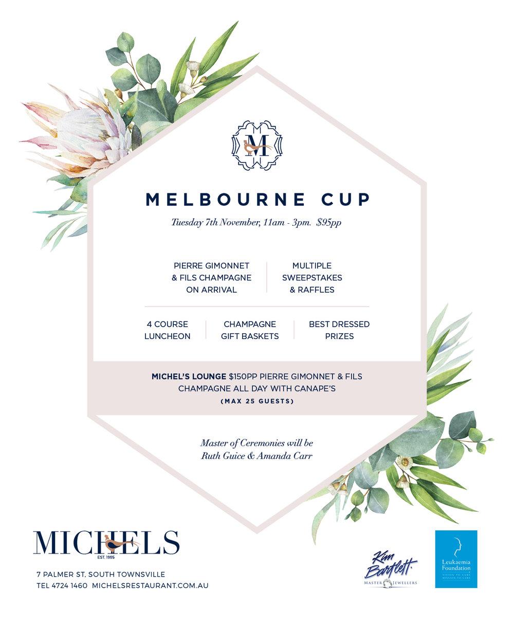 Michels Melbourne Cup Duo FP.jpg