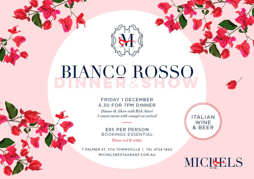 Michels Bianco Rosso Dinner A5 150.jpg