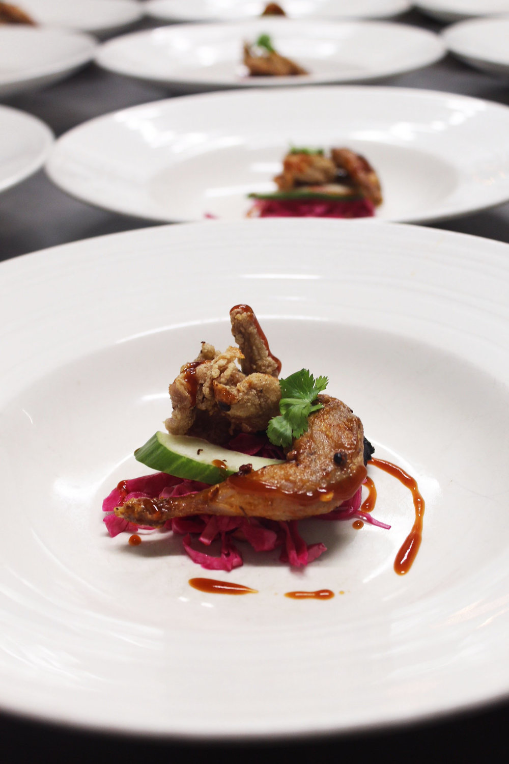 peppered quail copy.jpg