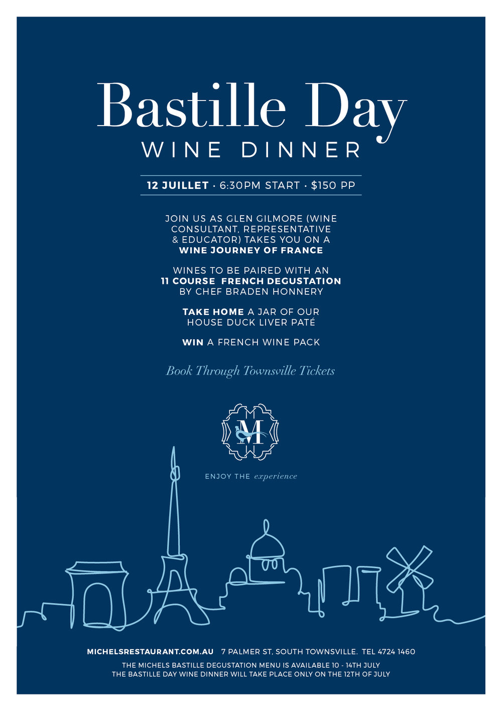 Michels_Bastille Day Wine Dinner_A4.jpg