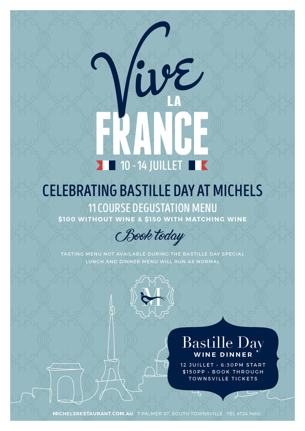 Bastille Degustation & Wine Dinner A4 no border.jpg