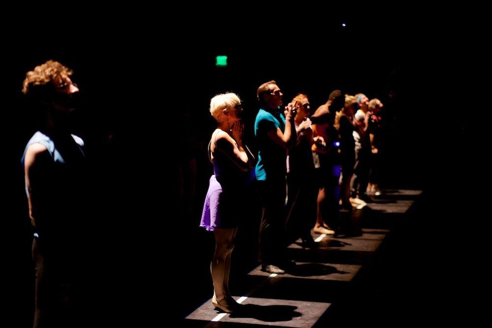 A Chorus Line 1706.jpg