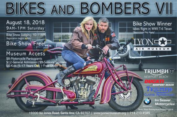 Bikes and Bombers Poster EXPORT 3 JPEG Email Only_0_0.jpg