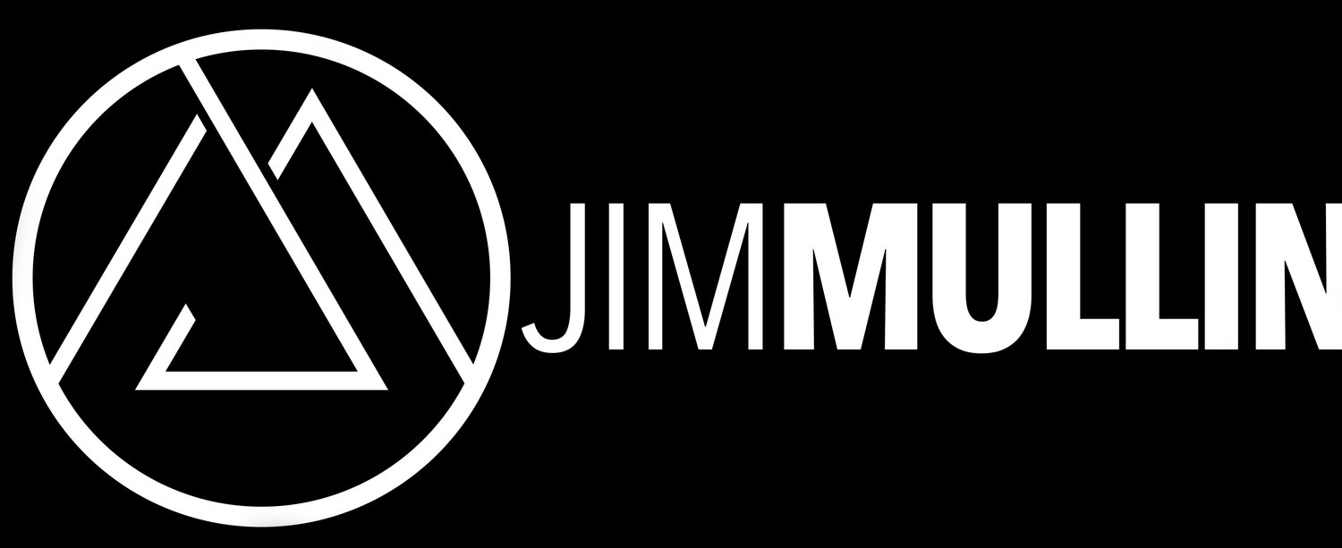 JIM MULLIN OFFICIAL SITE