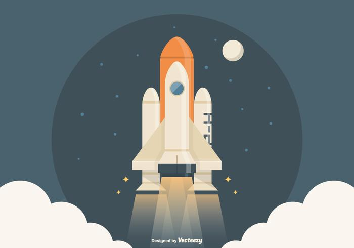 free-spaceship-launch-vector-illustration.jpg