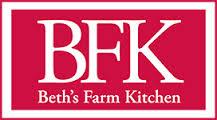 Beth's Farm Kitchen