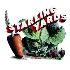 Starling Yards