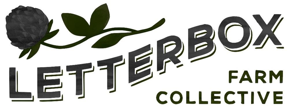Letterbox Farm Collective