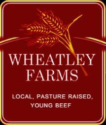 Wheatley Farms