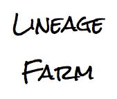 Lineage Farm