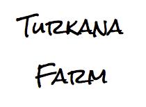 Turkana Farm