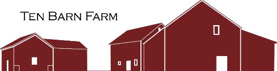 Ten Barn Farm