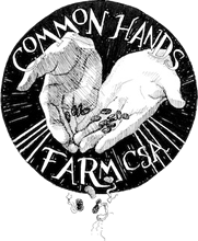 common-hands-logo.png