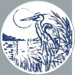 Herondale logo.png
