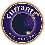 CurrantC.jpg