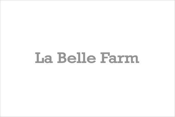 La-Belle-Farm.png