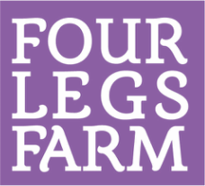 four legs.png