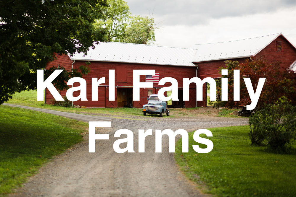 karl-family-farms-barn-truck-local.jpg