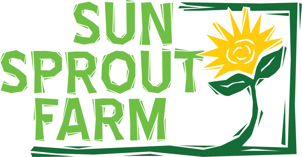Sun Sprout Farm.png