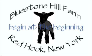 Bluestone Hill Farm.png