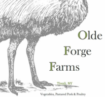 Olde Forge.png