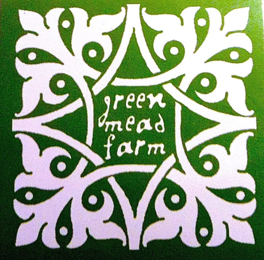 green mead farm.jpg