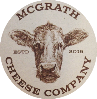McGrath Cheese.png
