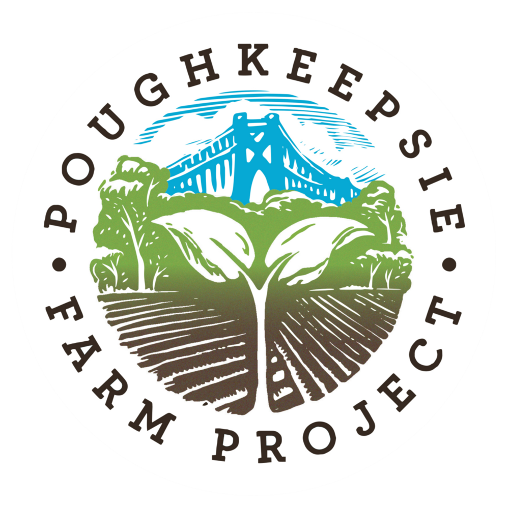 Poughkeepsie Farm Project.png