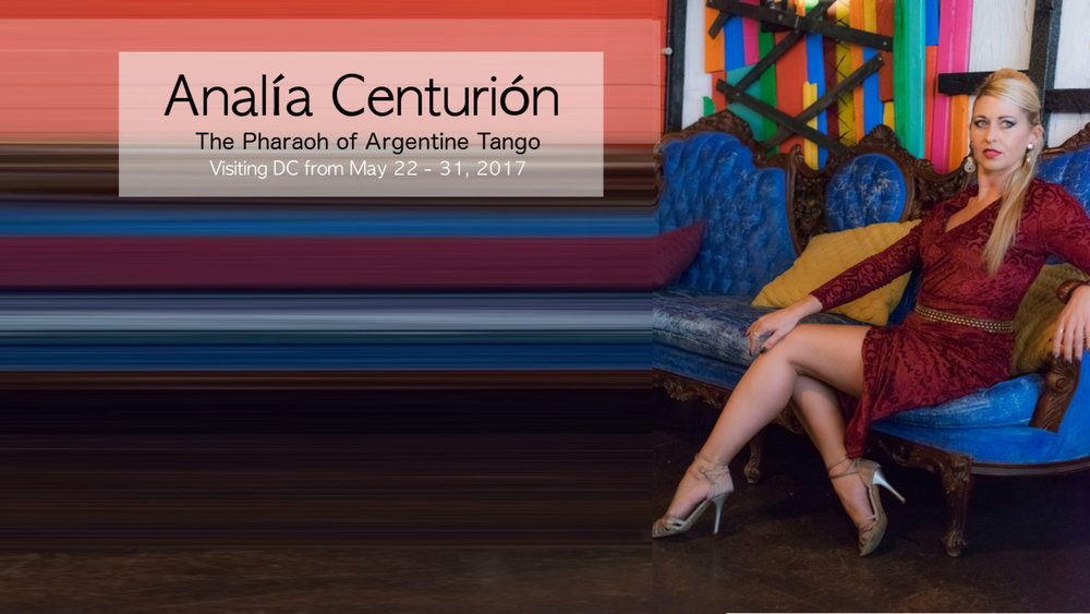analia facebook cover may 2017.jpg