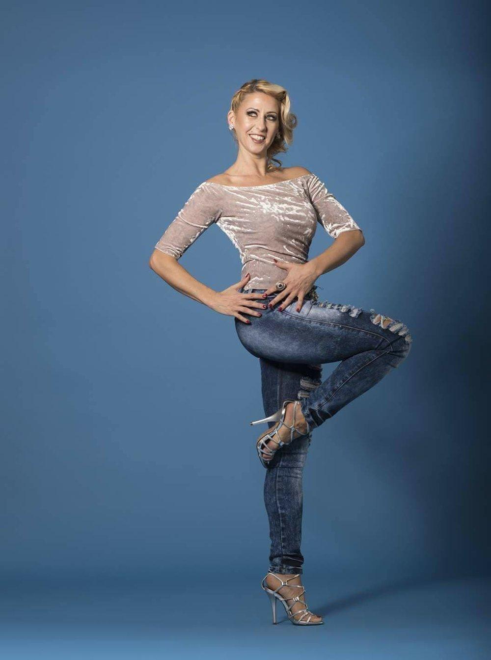 Analia blue background jeans.jpg