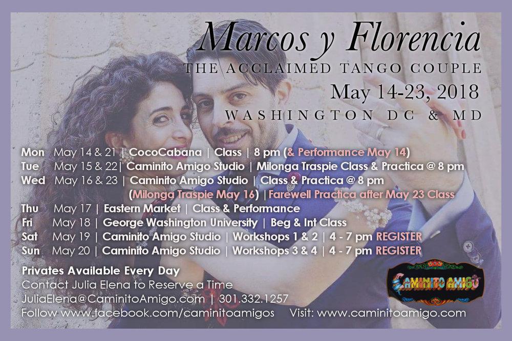 4x6 marcos y florencia 2nd.jpg