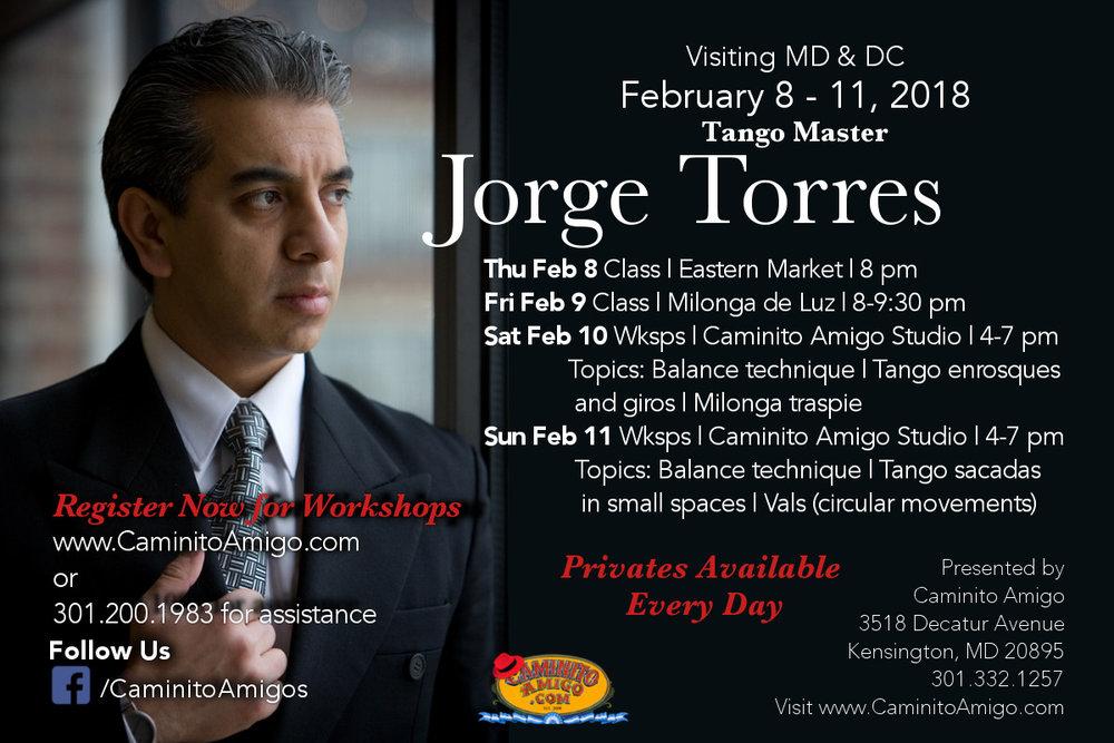 jorge torres 2nd 4x6 postcard.jpg