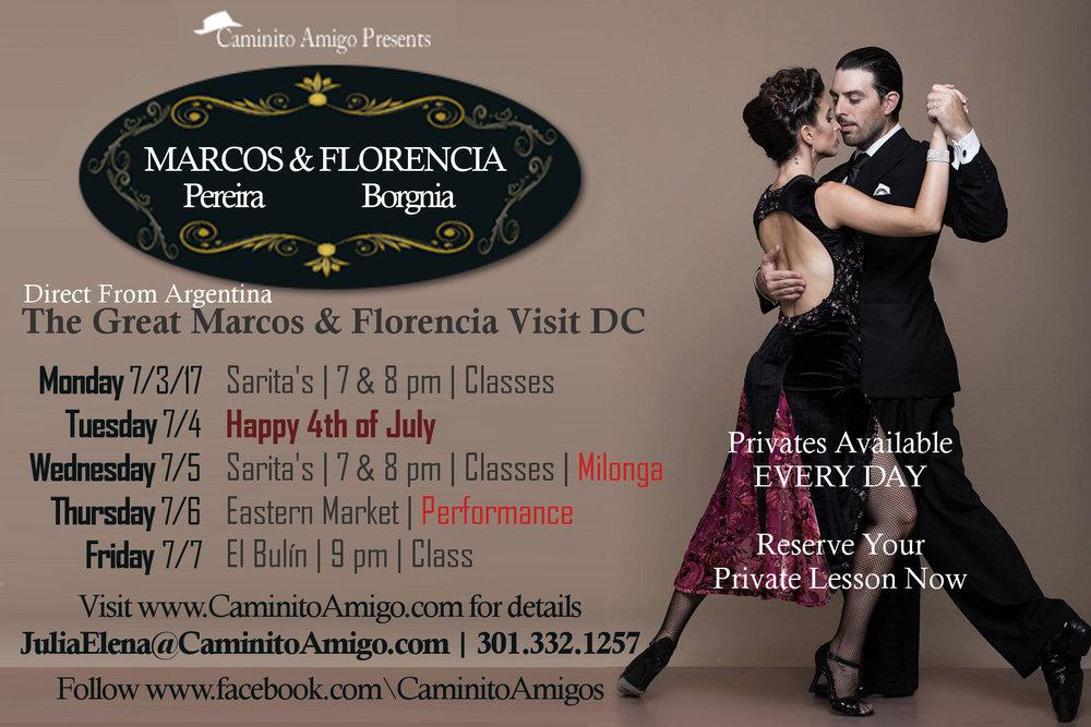 marcos y florencia july 2017 4x6 postcard.jpg