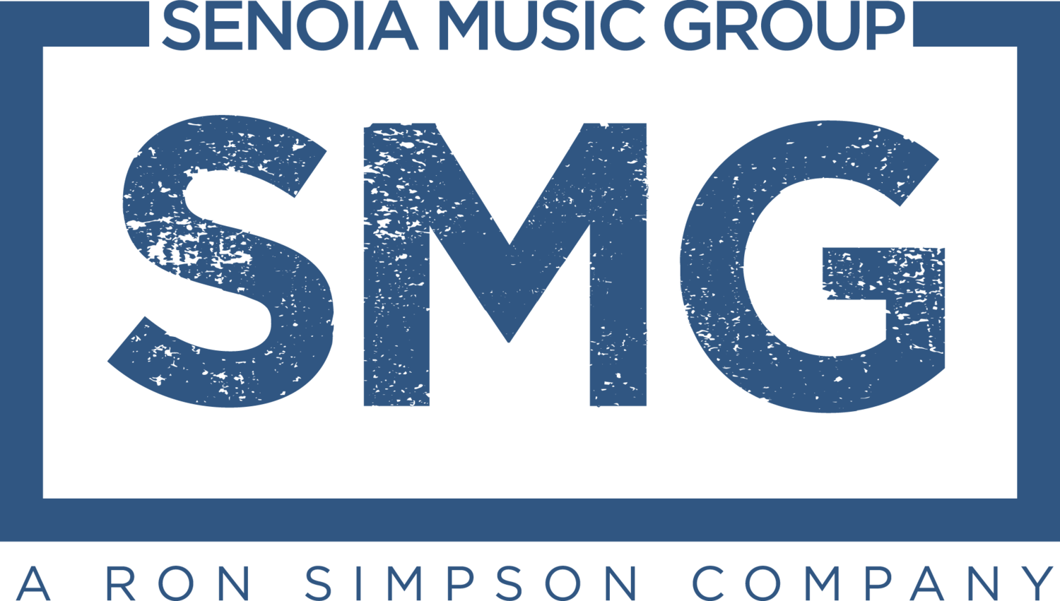 Senoia Music Group
