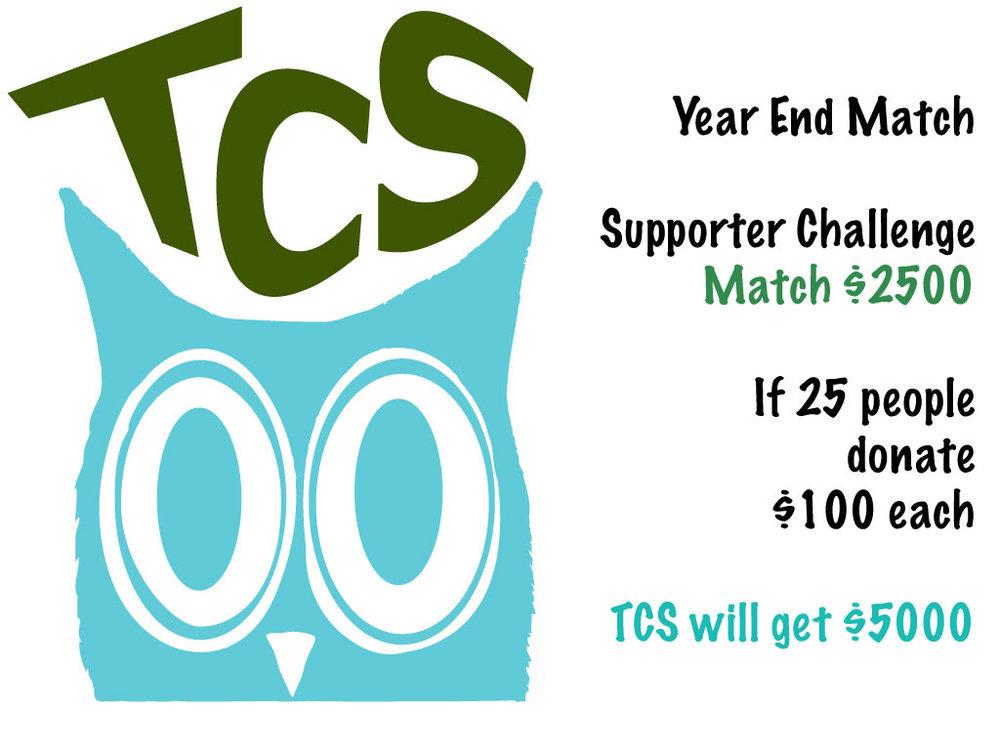 TCSmatch.jpg