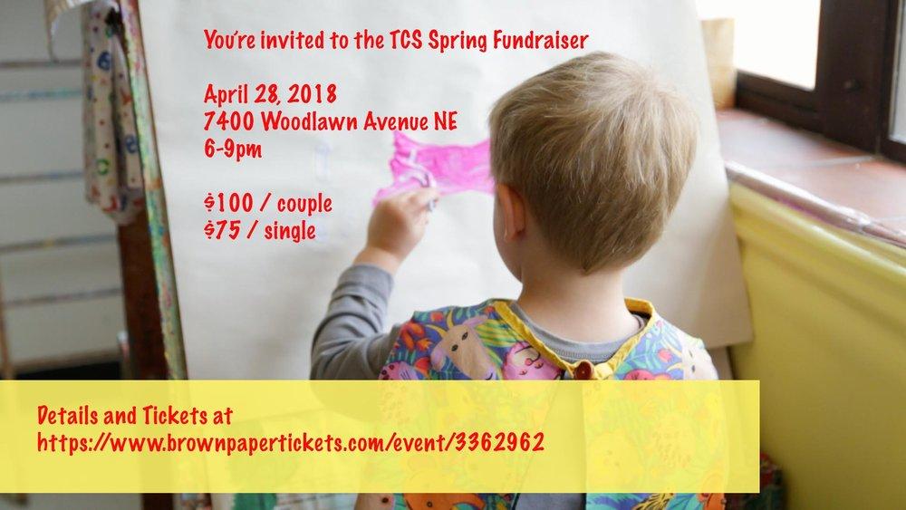 tcs_fundraiser.jpg