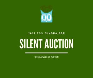 2019 SILENT AUCTION.png