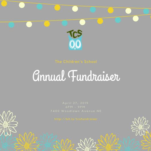2019_tcsfundraiser.png