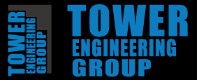 tower-engineering-logo-hz.png