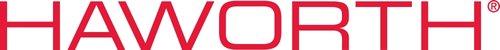 Haworth Logo_Red_Large.jpg