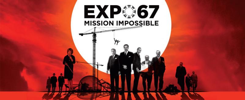 375mtl_906_EXPO_67_MISSION_IMPOSSIBLE_VISUEL_FILM_webmtl375.jpg