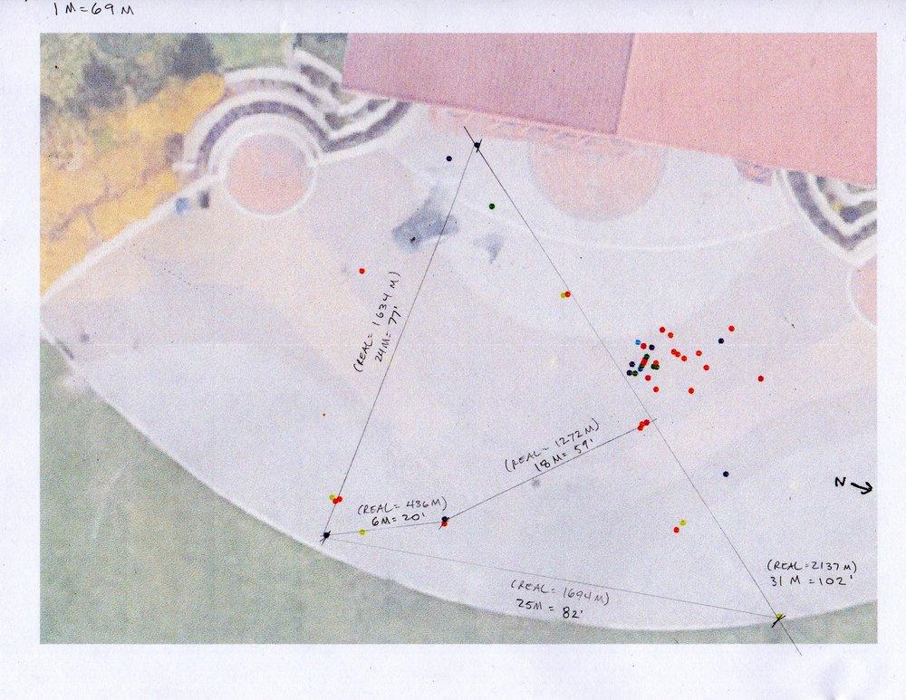 installation map.jpeg