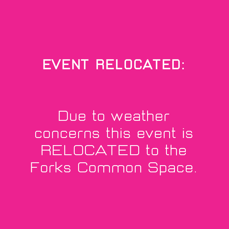 Event relocated.png