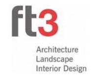 ft3 logo.jpg