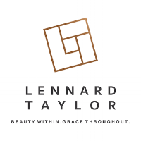 Lennard Talyor logo.png