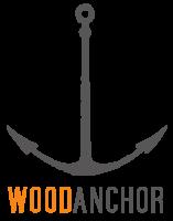 WOODANCHOR-BTM-LOGO 500PX.PNG