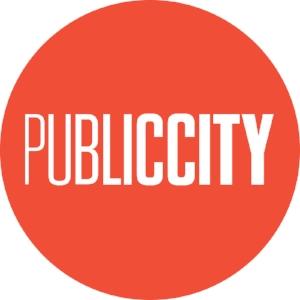 PUBLICCITY_Wordmark_Orange_circle.jpg
